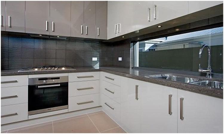 Kitchen renovations best in south east queensland for Kitchen design jobs brisbane