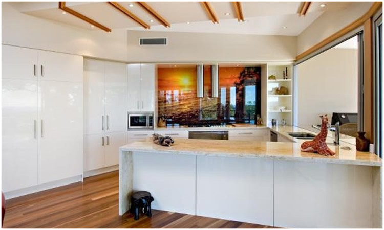 Kitchen Connection Gold Coast Renovations Designs Kitchens High Quality Price Design Floor And
